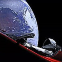 where-is-tesla-roadster.space